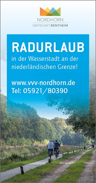 23: Nordhorn