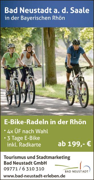 33: Bad Neustadt a.d. Saale
